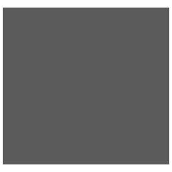 В тоже время каждый день букмекер предлагает игрокам несколько матчей дня, для которых используются повышенные коэффициенты, сделать ставку +на футбол онлайн +в рублях.
